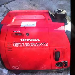 Used Generater for Sale in Fort Worth,  TX