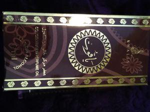 Yaqoot Oil Perfume Made in Dubai UAE for Sale in Sacramento, CA