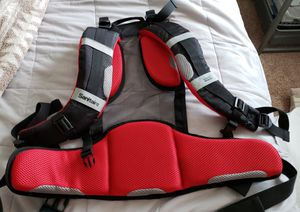 Sanitaire Vacuum Backpack for Sale in Waterford Township, MI