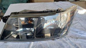 2009 2010 2011 2012 2013 2014 2015 DODGE JOURNEY HALOGEN HEADLIGHT OEM LEFT SIDE DRIVER for Sale in Lawndale, CA