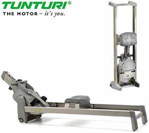 Tunturi R60 Rowing exercise Machine / Rower for Sale in Orlando, FL