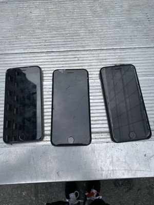 IPHONE 8 /6s BUNDLE FOR SALE for Sale in The Bronx, NY