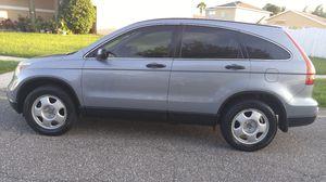 HONDA CR-V 2008 LX CRV for Sale in Orlando, FL