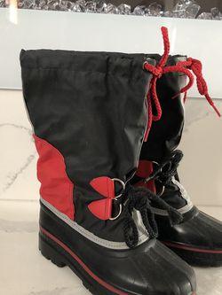 Kids Rain Boots for Sale in Tacoma, WA