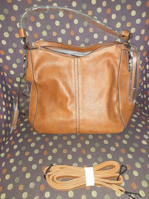 Purse for Sale in Ona, WV
