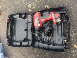 Skill drill for Sale in Hummelstown, PA