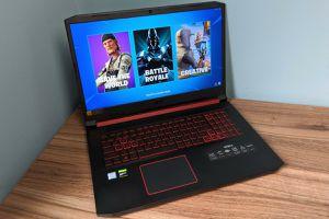 Acer nitro 5 for Sale in Alexandria, VA