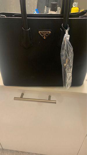 Brand new Prada bag for Sale in Atlanta, GA