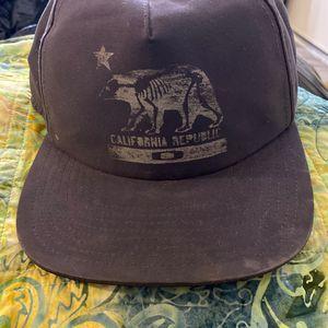 oakley hats california republic for Sale in Chandler, AZ