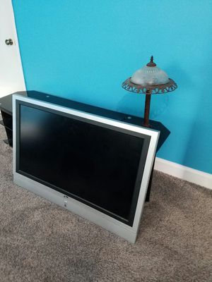 Free Tv for Sale in Spring, TX