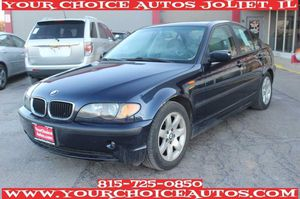 2002 BMW 3 Series for Sale in Joliet, IL