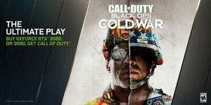 Call of Duty Black Ops Cold War - Digital Code for Sale in Tulsa, OK