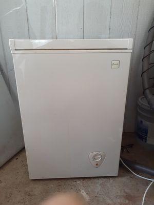 Avanti deep freezer for Sale in Decatur, GA