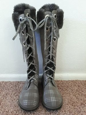 South Pole boots for Sale in Pinellas Park, FL