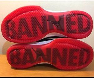 Jordan 31 banned for Sale in Pekin, IL
