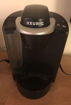 Keurig for Sale in Billerica, MA