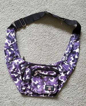 Messenger Bag for Sale in Herndon, VA
