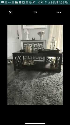 Quality tables CHEAP !!!! for Sale in Miami, FL