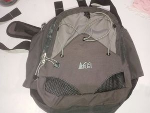 REI back pack - wastepack. New - never used. for Sale in Kirkland, WA