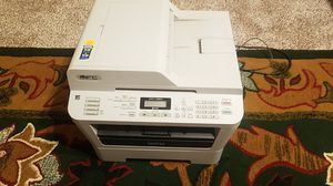 Brother MFC-7360N for Sale in Fresno, CA