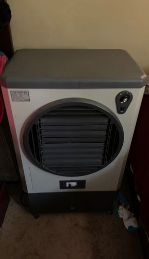 Air conditioning for Sale in Inglewood, CA