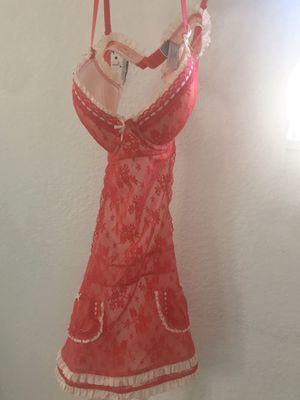 Victoria Secret Lingerie Set for Sale in Pompano Beach, FL