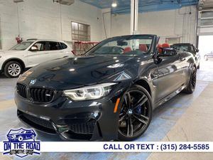 2018 BMW M4 for Sale in Bronx, NY