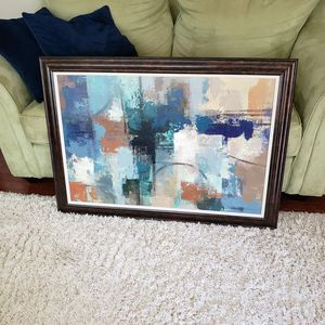 Contemporary art for Sale in Raleigh, NC
