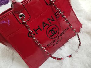 Bag♡♡♡♡♡ for Sale in Rockville, MD