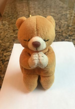 RARE Beanie baby HOPE for Sale in South River, NJ