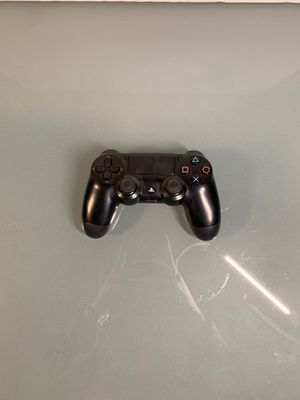 PS4 CONTROLLER for Sale in Danville, CA