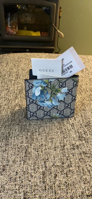 Gucci for Sale in Everett, WA