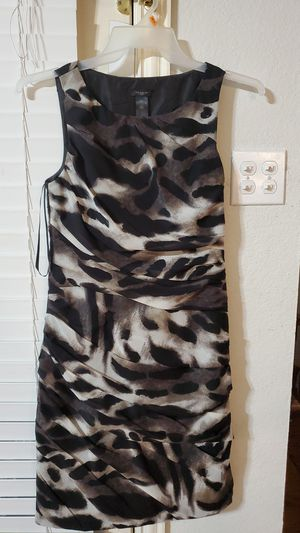 Michael Kors, Ann Taylor etc. Dresses skirts and suits size 4 and 6 for Sale in Coppell, TX