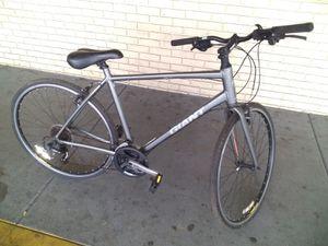 Giant street bike for Sale in Geneva, FL