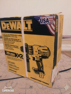 DeWalt XR 20V Max for Sale in Pinellas Park, FL