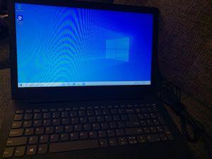 """Lenovo IdeaPad 300 15.6"""" for Sale in Chula Vista, CA"""