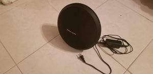 Harmon/kardon onyx 4 bluetooth speaker for Sale in Bartow, FL
