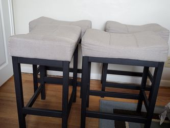 Bar Height Stools / Chairs for Sale in Seattle,  WA