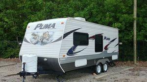 Puma RV for Sale in Detroit, MI