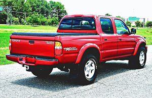 ֆ14OO 4WD Toyota Tacoma 4WD for Sale in Ellicott City, MD