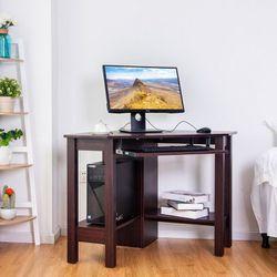 New Corner Desk for Sale in Los Angeles,  CA
