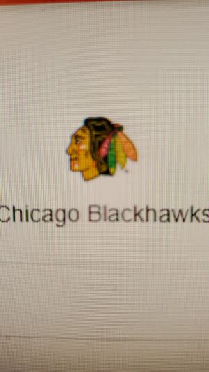 October 14th Blackhawks tickets (4) for Sale in Chicago, IL