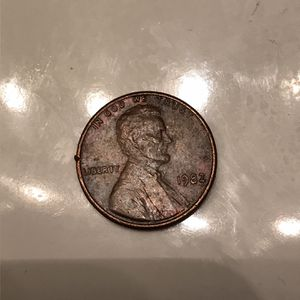 One Cent 1982 for Sale in Gibsonton, FL