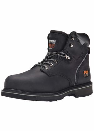 Timberland PRO Men's Work-boot Size 11 for Sale in Escondido, CA