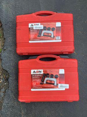 ABN AutoBodyNow for Sale in Norcross, GA