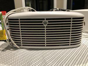 Honeywell indoor air purifier for Sale in Arlington, TX