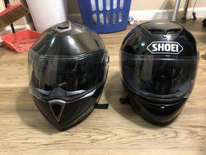 Motorcycle Helmet for Sale in South San Francisco, CA
