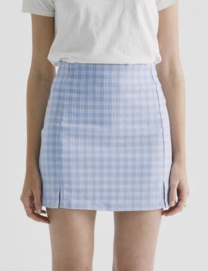 BRANDY MELVILLE Cara Skirt for Sale in North Springfield, VA