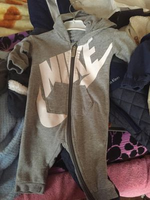 Nike onesie for Sale in Philadelphia, PA