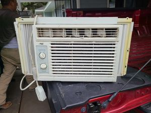 Window AC for Sale in Houston, TX